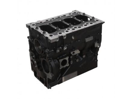 Блок цилиндров GENIE GHTH3713R