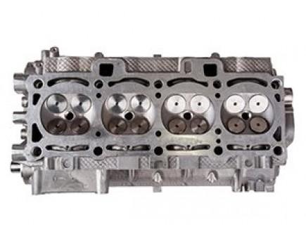 Головка блока цилиндров GENIE GTH4016SR