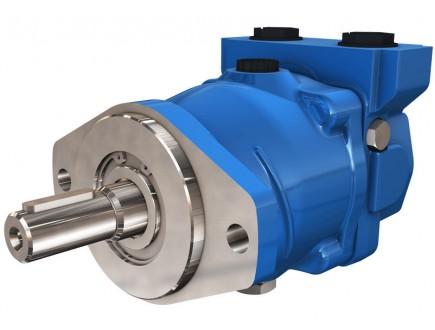Мотор гидравлический GENIE GTH4518R